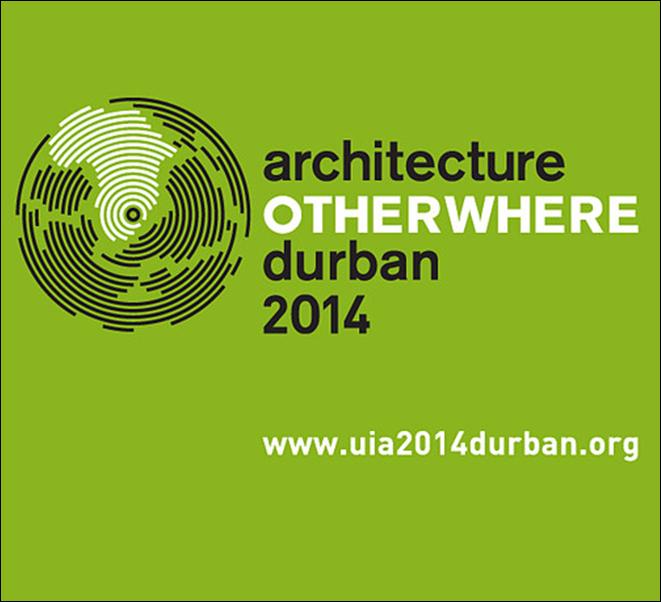 UIA World Congress | Durban