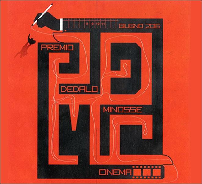 Premio Dedalo Minosse Cinema