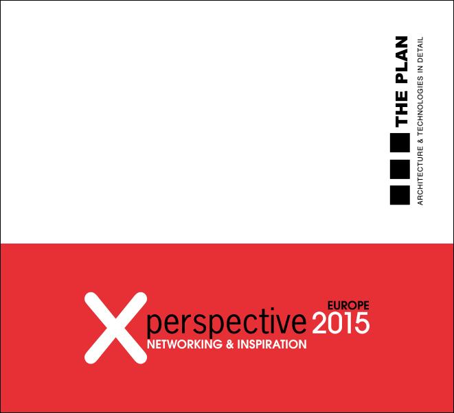 Perspective Forum 2015