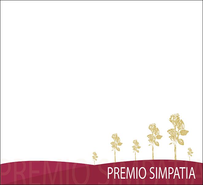 Premio Pertica