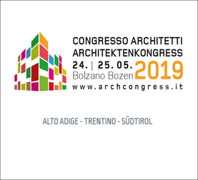 ARCHITECTS CONGRESS
